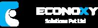 Econoxy